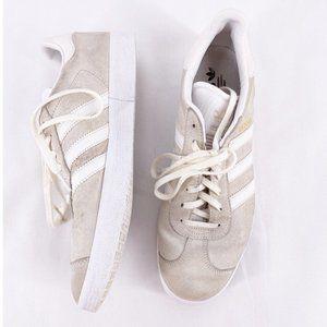 Adidas gazelle men's casual sneakers